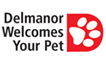 Delmanor Welcomes Your Pet