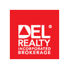 Del Realty Incorporated Brokerage