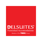 DelSuites Executive Class Accommodations