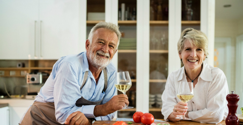 The New Influencers: Why Boomers are changing foodservice