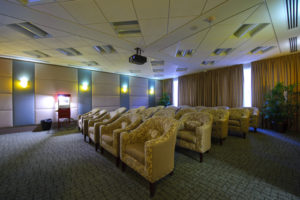 Northtown Movie Theatre